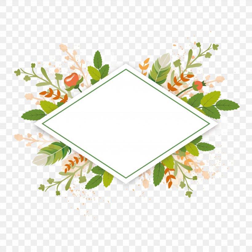 wedding invitation greeting card e card