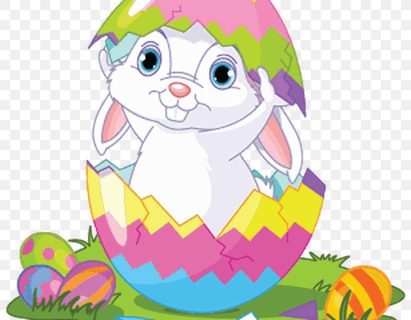 Easter Bunny Clip Art Happy Easter Easter Egg Png 800x640px Easter Bunny Art Child Art Easter
