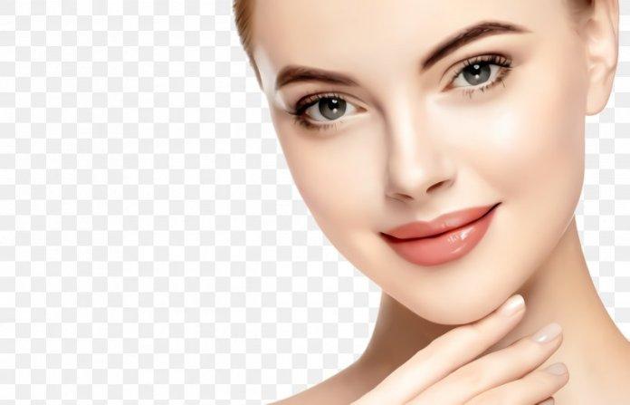Face Eyebrow Hair Skin Cheek, PNG, 2492x1604px, Face, Beauty ...