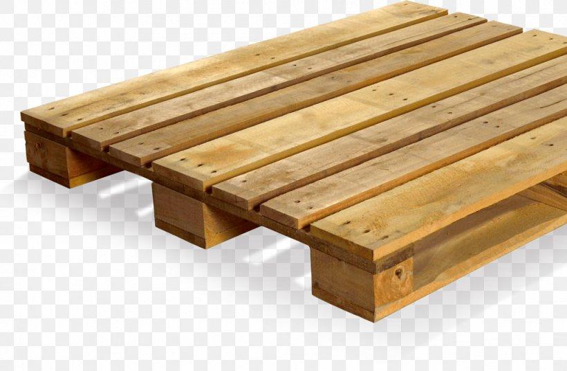pallet wood crate box vendor png