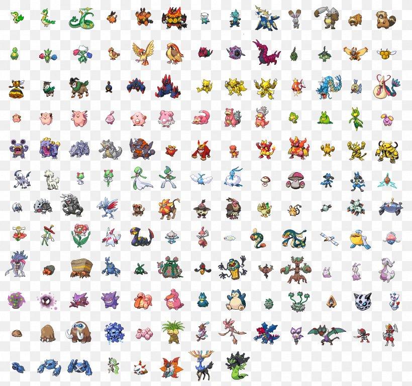 Pokemon Firered And Leafgreen Pokemon Go Pokemon Black White Pokedex Png 1283x1204px Pokemon Go Area