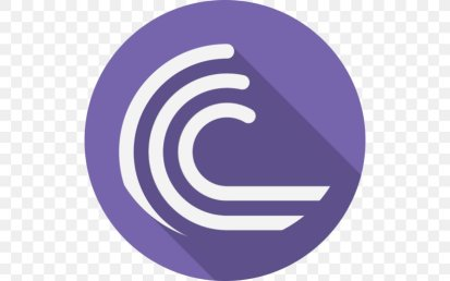 Image result for BitTorrent