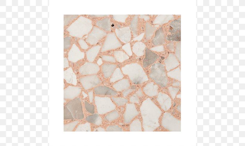 terrazzo marble tile flooring png