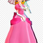 Super Mario 3d World Super Mario 3d Land Mario Kart Ds Princess Peach Png 1024x1820px Super