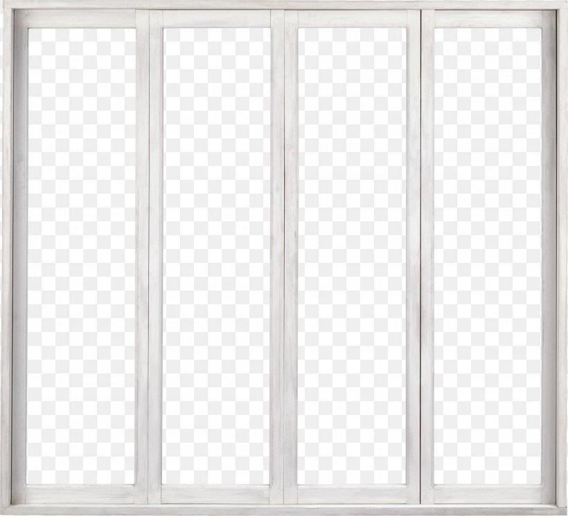 window sliding glass door the home