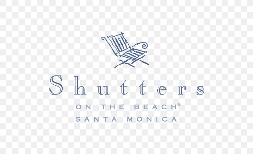 shutters on the beach accepterar dessa kort och förbehåller sig rätten att tillfälligt reservera en summa innan ankomst. Shutters On The Beach Hotel Casa Del Mar Seaside Resort Png 500x500px Hotel Casa Del Mar