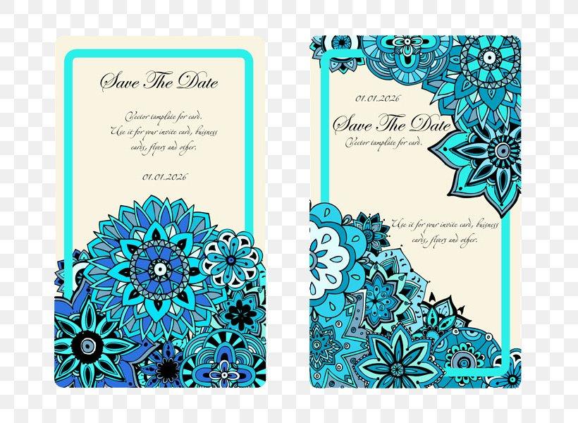 wedding invitation png 800x600px