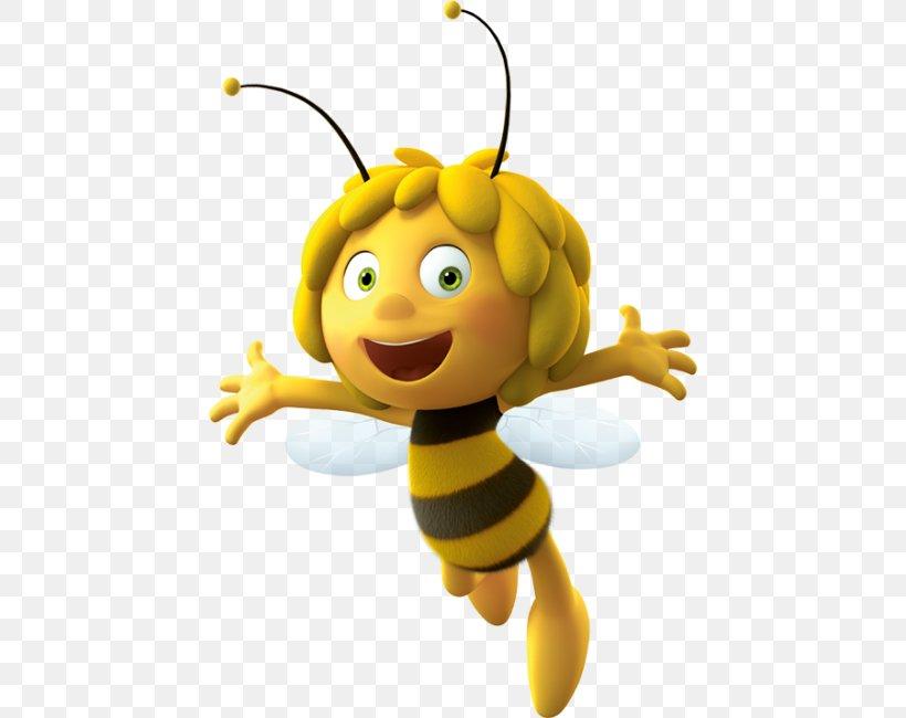 Maya The Bee Film Image Png 499x650px Maya The Bee Bee Bee Movie Cartoon Character Download