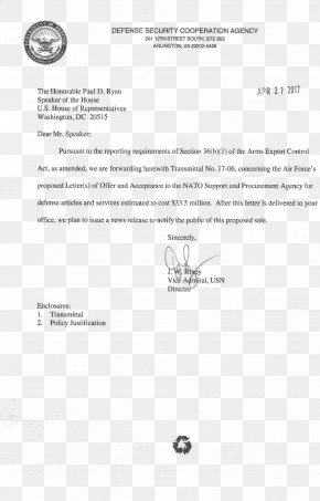 In industry, each company has a. Letter Of Transmittal Images Letter Of Transmittal Transparent Png Free Download