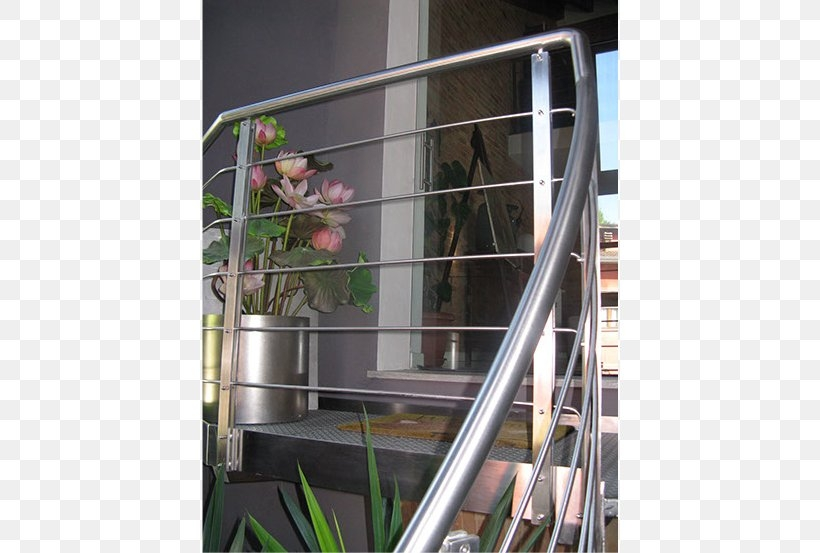 Window Stairs Handrail Steel Angle Png 800X553Px Window Glass | Stairs Window Glass Design | Classic | Foreign Window | Simple | Stairwell | Grill