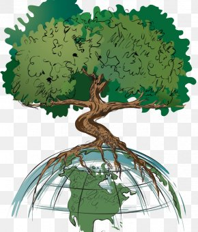 The concept of celebrating a day every year as world forestry day originated at the 23rd general assembly of the european confederation of agriculture in 1971. Saint Petersburg Images Saint Petersburg Transparent Png Free Download