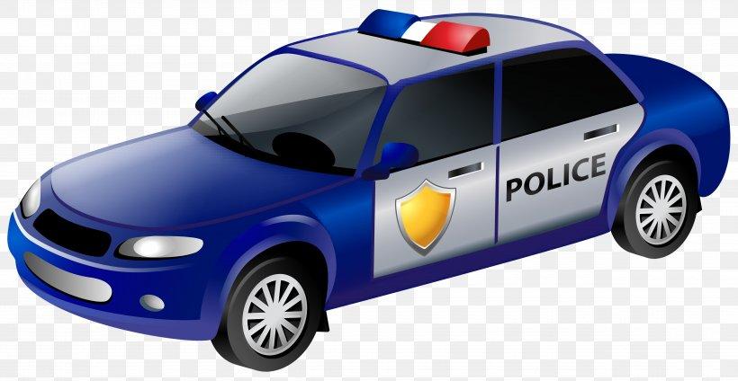 Police Car Clip Art Png 5000x2588px Car Automotive Design Automotive Exterior Brand Cartoon Download Free