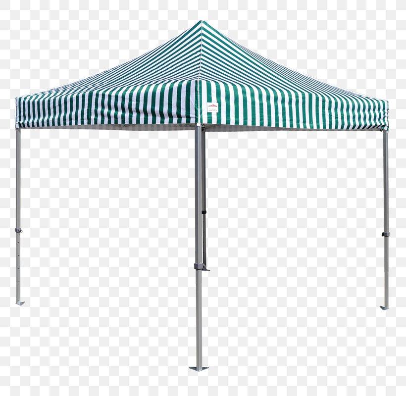 gazebo market stall canopy tent png