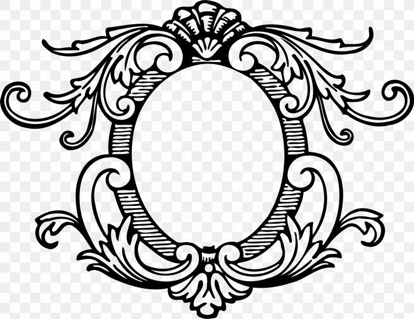 wedding invitation glass logo clip art