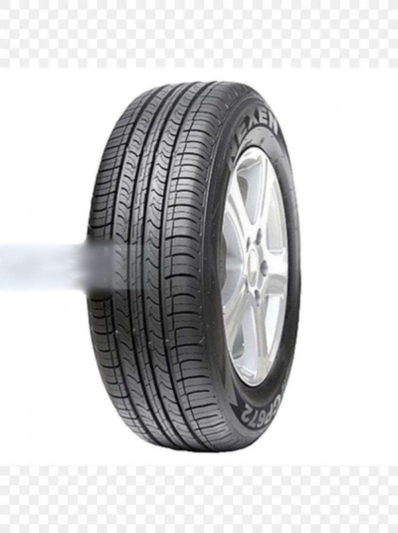 nexen tires price