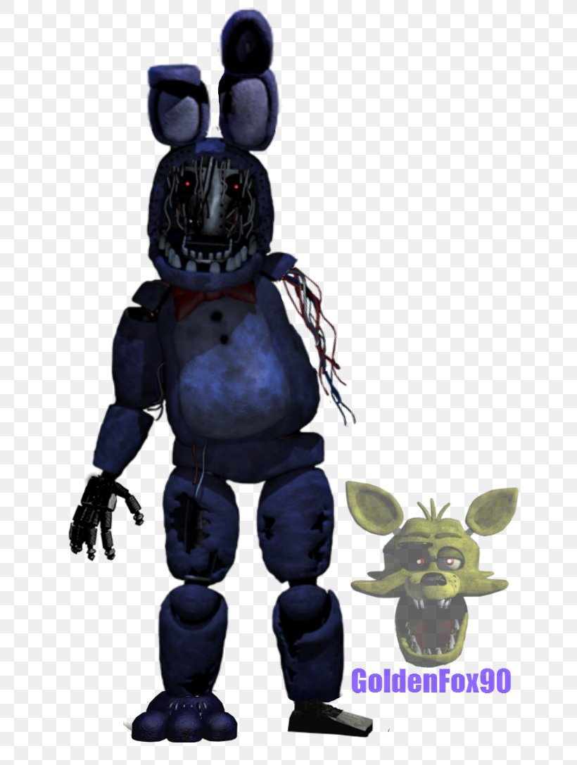 Five Nights At Freddy S 2 Five Nights At Freddy S Sister Location Five Nights At Freddy S 3