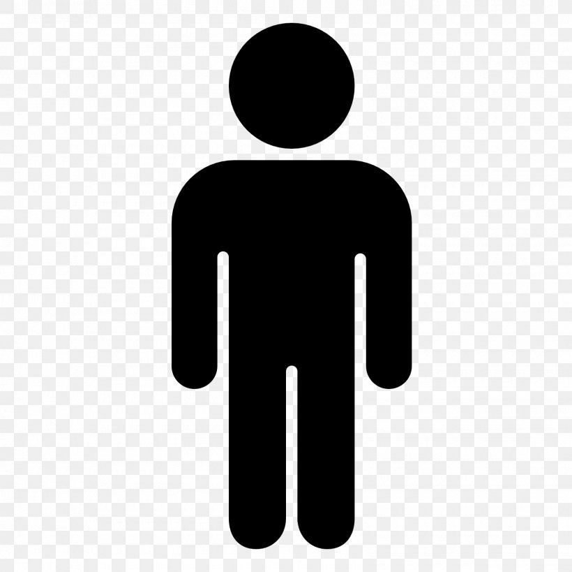 Bathroom Gender Symbol Public Toilet Male Png 1600x1600px Bathroom Bedroom Black And White Female Gender Symbol
