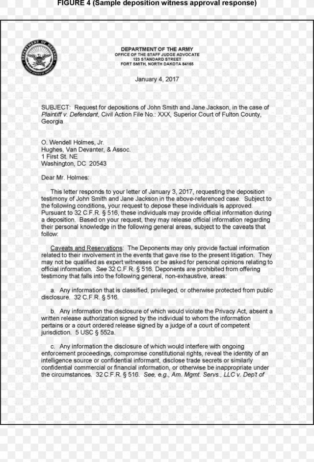 Recommendation Letter Business Letter Military Cover Letter, PNG