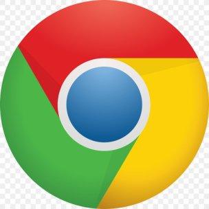 Hasil gambar untuk Google Chrome 80.0.3987.132