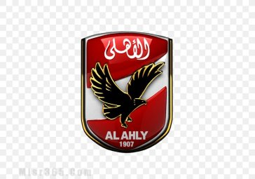 Al Ahly SC Egypt National Football Team Al Ahly TV Coton Sport FC ...