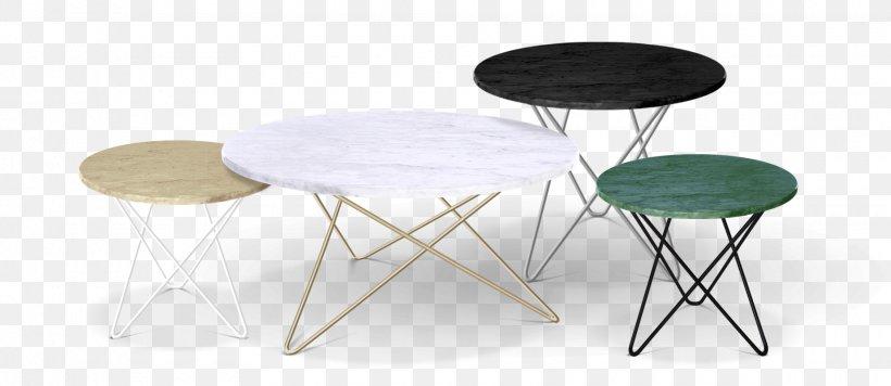 o table ox coffee tables tall mini o
