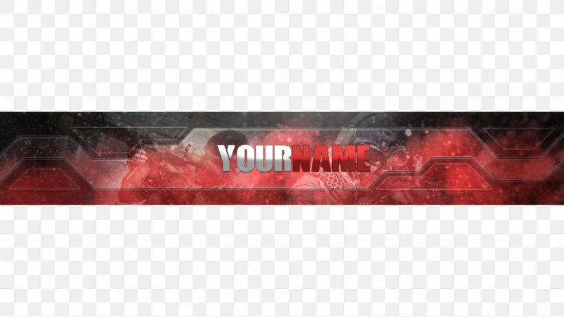 You can save the banner template youtube background image 1024x576 here. Youtube Banner Desktop Wallpaper Png 1024x576px Youtube Advertising Art Banner Brand Download Free