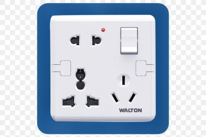 ac power plugs and sockets electronic component wiring