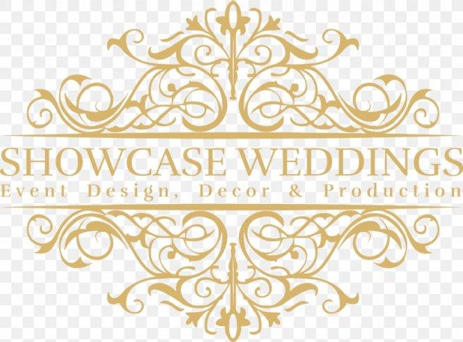 Wedding Invitation Logo Place Cards