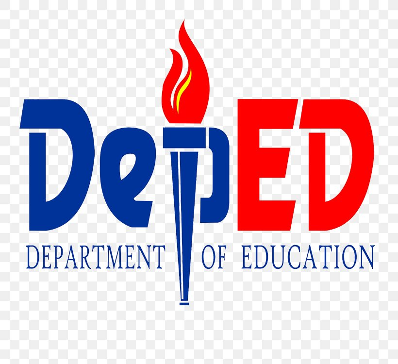 Alamin din ang pinakahuling update sa enrollment at lis kasama si. Logo Department Of Education Division Of Zamboanga City Brand Png 750x750px Logo Area Brand Department Of
