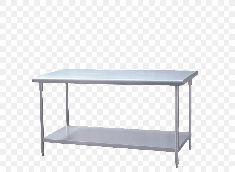 coffee tables stainless steel sink png