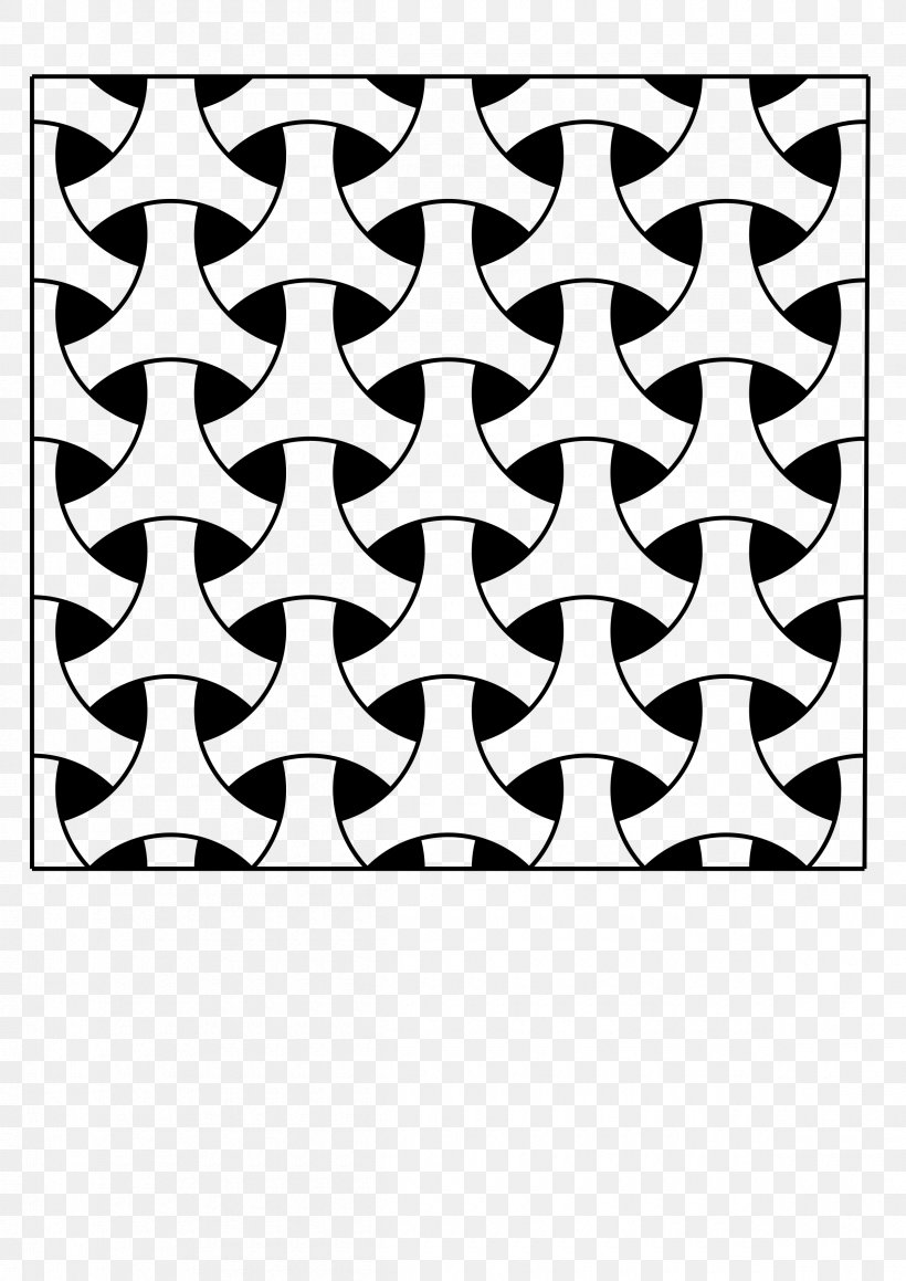 Celtic Knot Geometry Celts Pattern Png 2400x3394px Celtic Knot Area Black Black And White Celts Download
