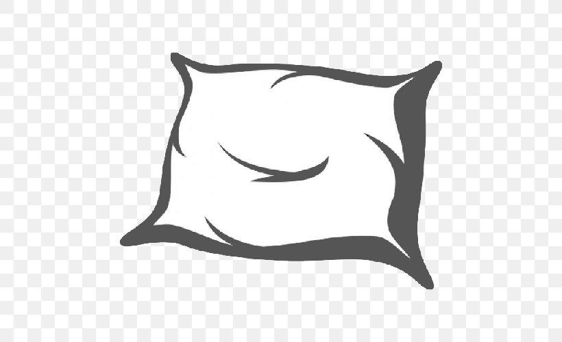 throw pillows vector graphics drawing