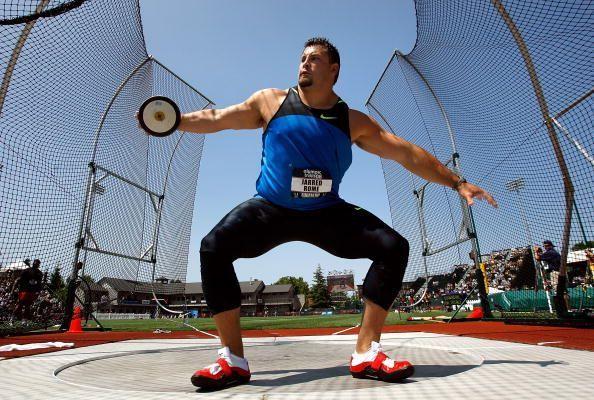 this a discus shoe (com imagens) | Sapatilhas, Atletismo