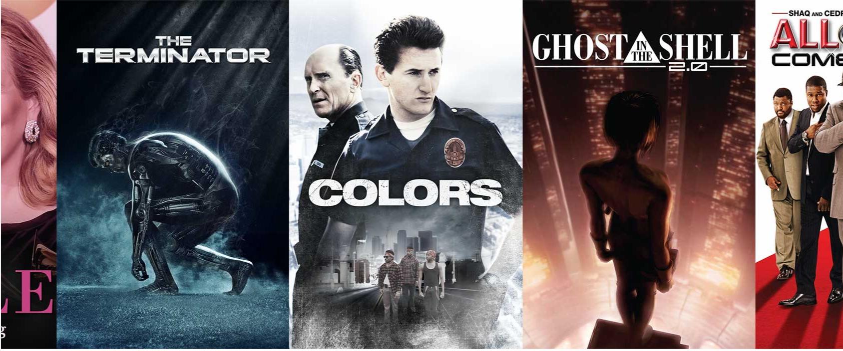 Plex passa a disponibilizar filmes e séries de TV gratuitamente