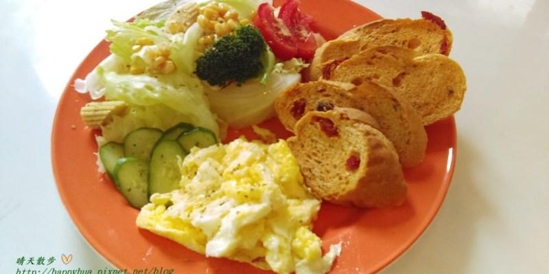台中早午餐|惠蓀咖啡華美館~近廣三SOGO 環境舒適 飲品選擇豐富 有早午餐、下午茶、晚餐簡餐 提供插座 寵物友善餐廳