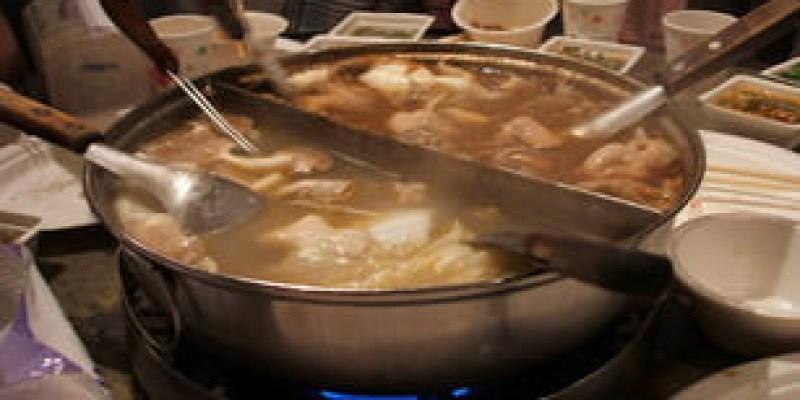 2005~2007幼獅聚餐 聚會 出遊