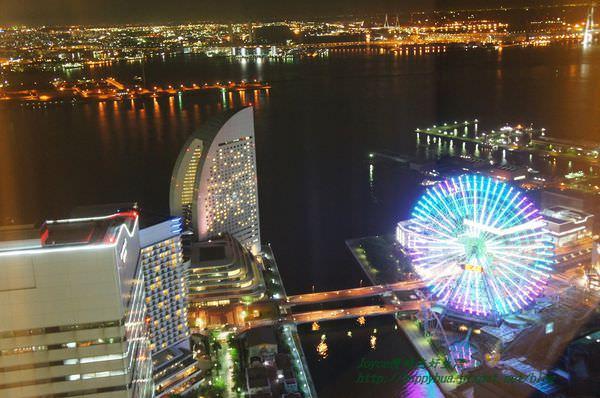 橫濱住宿︱為什麼選擇橫濱市關內日航酒店/Hotel JAL City Kannai Yokohama?近JR關內站、港未來線日本大通站 十二歲以下兒童免加價!