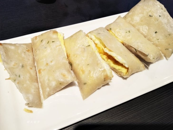 20180211012502 92 - 台中早午餐|一日食光~精誠路中西式平價早午餐 體貼的炒麵加蛋特製版