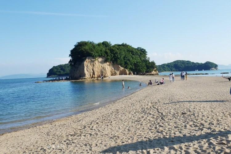 瀨戶內海親子遊 小豆島交通~小豆島一日遊景點行程 必備公車一日券、二日券