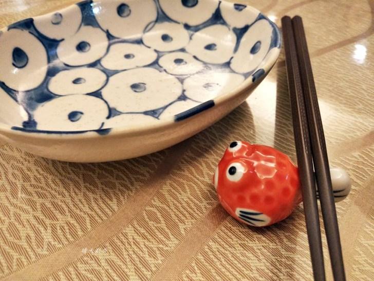 20180804110638 44 - 台中日式 安西媽媽的家庭料理~華美街日式餐廳 日本家常味  豐潤多汁漢堡排