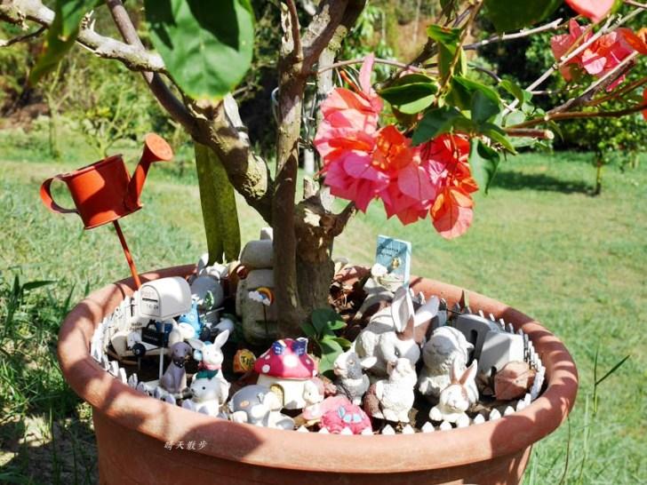 20181121080726 23 - 熱血採訪|深耕寵物森林園區~台中太平寵物送行者 接體、火化、樹葬、花葬、塔位 安心打理毛孩子的身後事