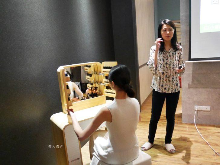 20181229004543 91 - 熱血採訪|小寶優居~圓滑處事化妝桌的誕生趴 台中環中路高質感設計家具