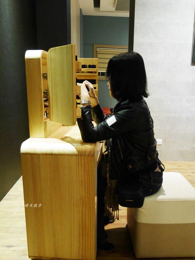 20181229004739 34 - 熱血採訪|小寶優居~圓滑處事化妝桌的誕生趴 台中環中路高質感設計家具