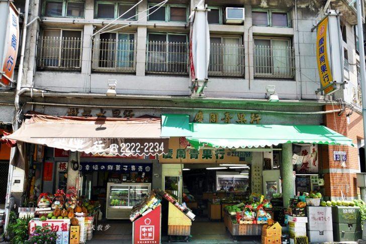 20190515092256 66 - 第二市場|讚發糖菓行~開店超過六十年的古早味柑仔店 文具、玩具、糖果、蜜餞