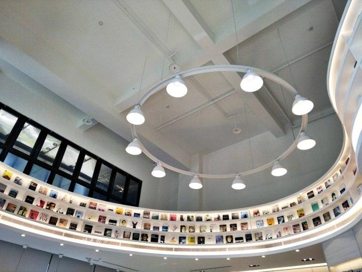 20190526172332 3 - 益品書屋EP-BOOKS台中館~在不賣書的益品書屋喝咖啡讀好書 美學、飲食、生活、旅遊、童趣