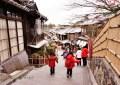 2020年放假行事曆~民國109年國定假日、連假、國中國小考試時間、畢業典禮日期、寒暑假 搞定出遊去!