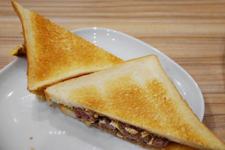 20190903143318 7 - 台中港式 妹仔記港式輕食~香港夫婦的港式家常餐館 寵物友善餐廳