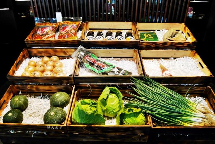 20190907172639 15 - 豐原火鍋 呷蝦米嚴選海鮮火鍋~不是吃到飽也能吃好飽 菜盤可換鮮蝦、蛤蜊或鮮魚