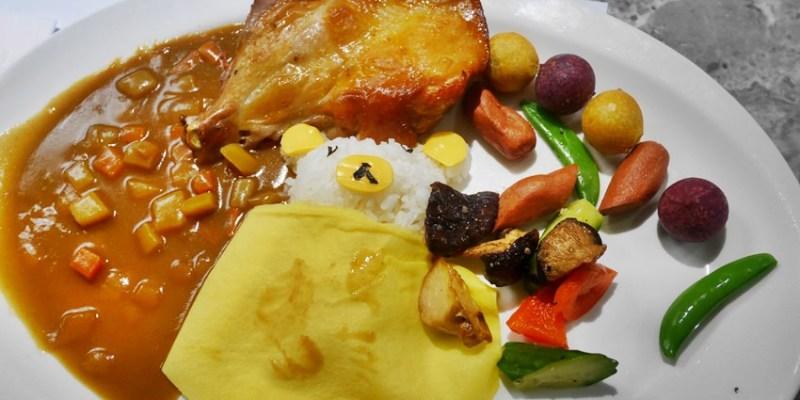 TASTY西堤牛排北屯文心店|限定版經典套餐568元 從前菜到甜點的套餐式聚餐好選擇