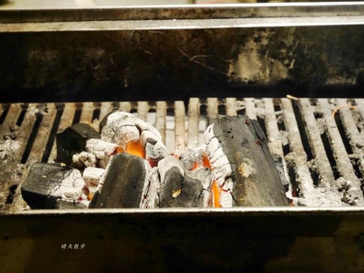 20191205010754 80 - 熱血採訪 深夜十點才擺攤的阿吉師和牛滷肉飯,營業凌晨兩點!加購比臉大和牛烤肉片只要50元